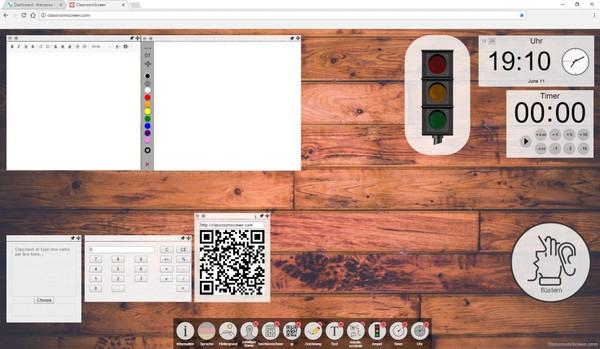 ClassroomScreen_1-klein